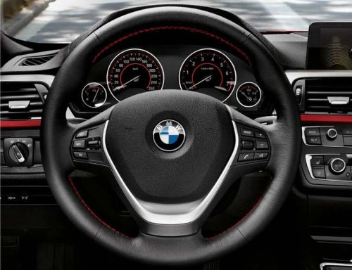 bmw buyer s guide and problems steering and suspension unixnerd s domain